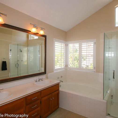 36. Master Bathroom WM