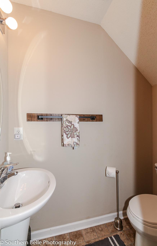 15. -2 Bath WM
