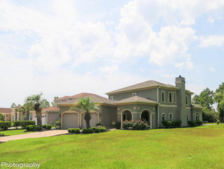 ***616 Edgecreek Dr, The Bluffs On The Waterway Myrtle Beach ***