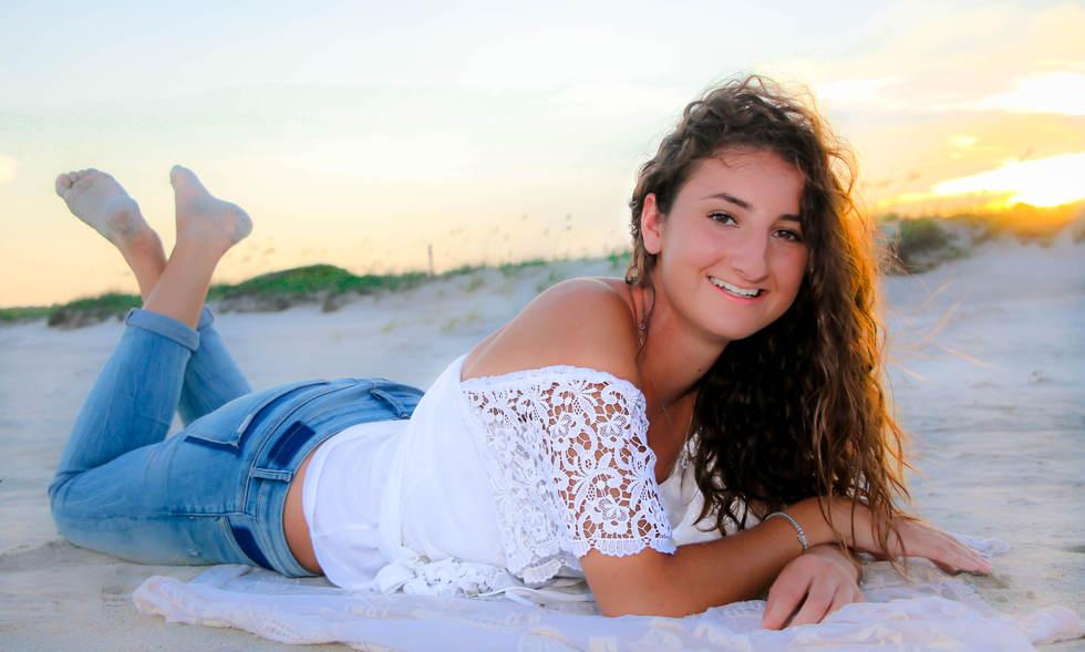 60. Beach Sunset WM.jpg