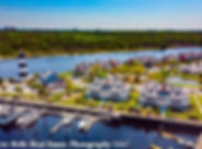 34. Aerial View WM.jpg