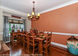 11. Formal Dining Room WM