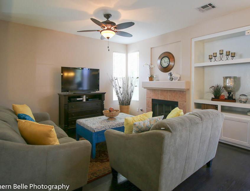 8. Living Room WM