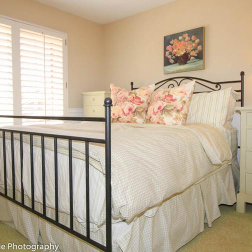 44. Bedroom Two WM