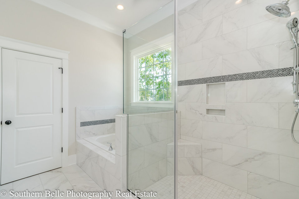 17. Master Bathroom WM.jpg