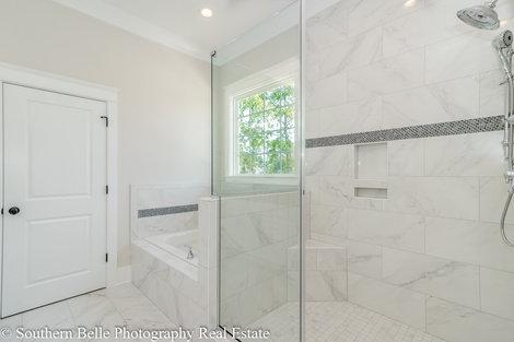 17. Master Bathroom WM.jpg