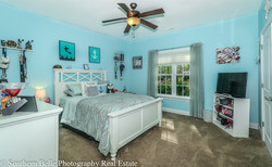 17. Bedroom Two Main Level WM