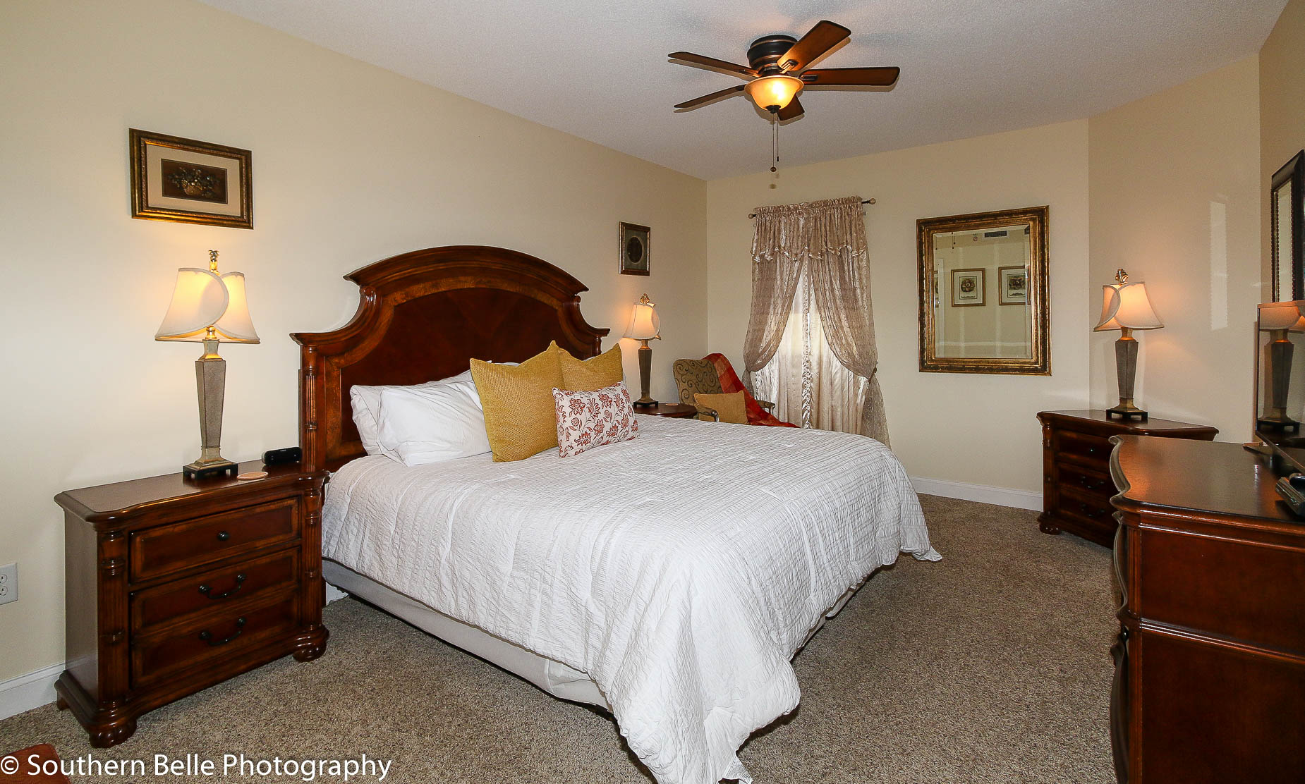 7. Bedroom One WM