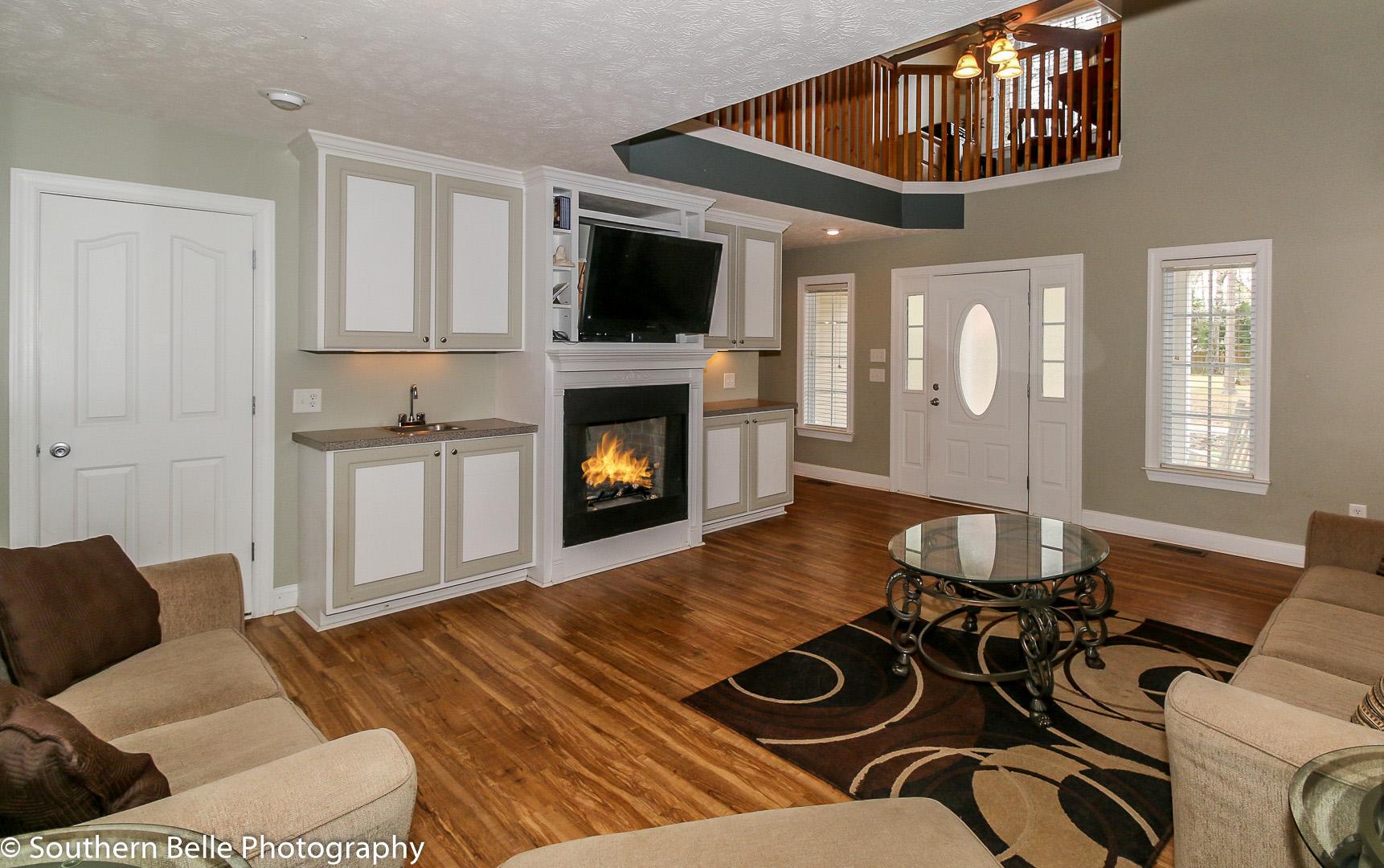 5. Front Entrance Formal Living Room WM