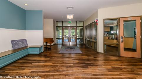 5. Lobby & Main Office View WM.JPG