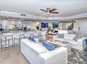 4. Grand Room with Ocean Views VRBO.jpg