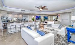 4. Grand Room with Ocean Views VRBO