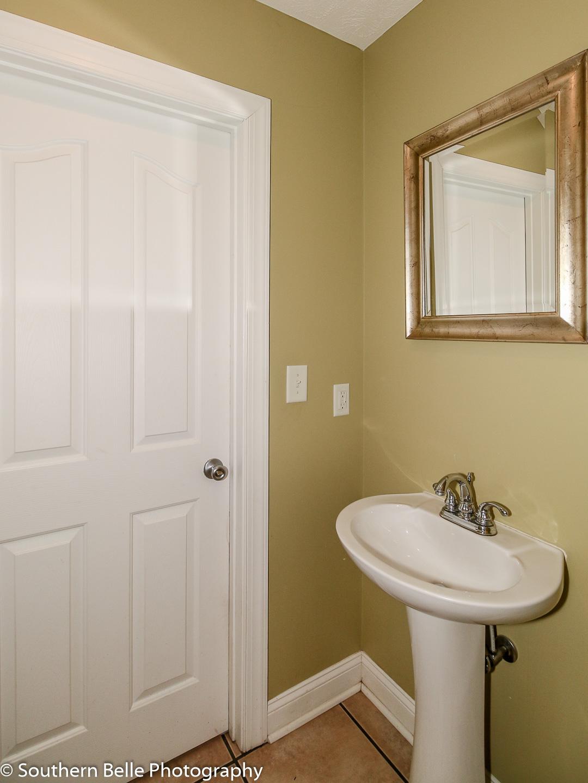 10. 1-2 Bathroom WM