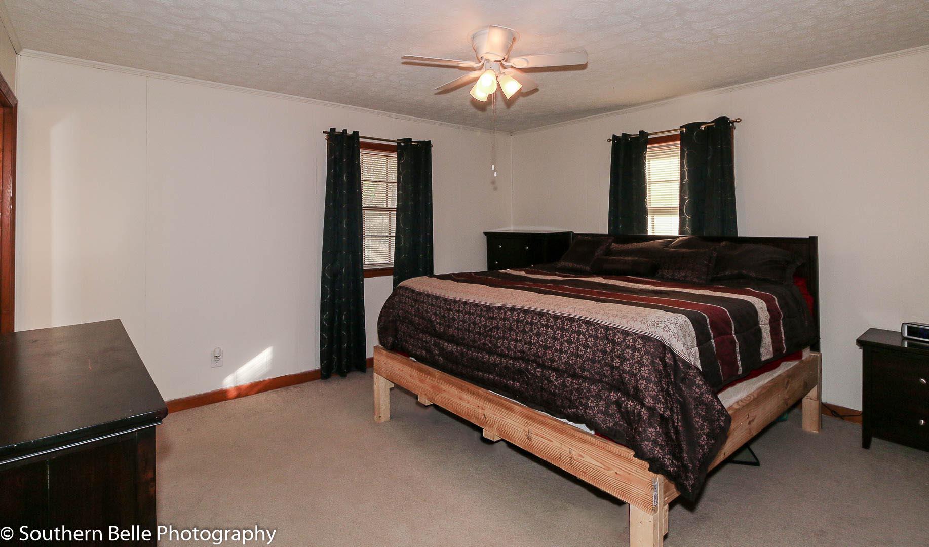 21. Master Bedroom WM