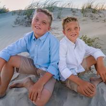 29. Boys Beach_.jpg