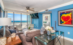 10. Living Room MLS