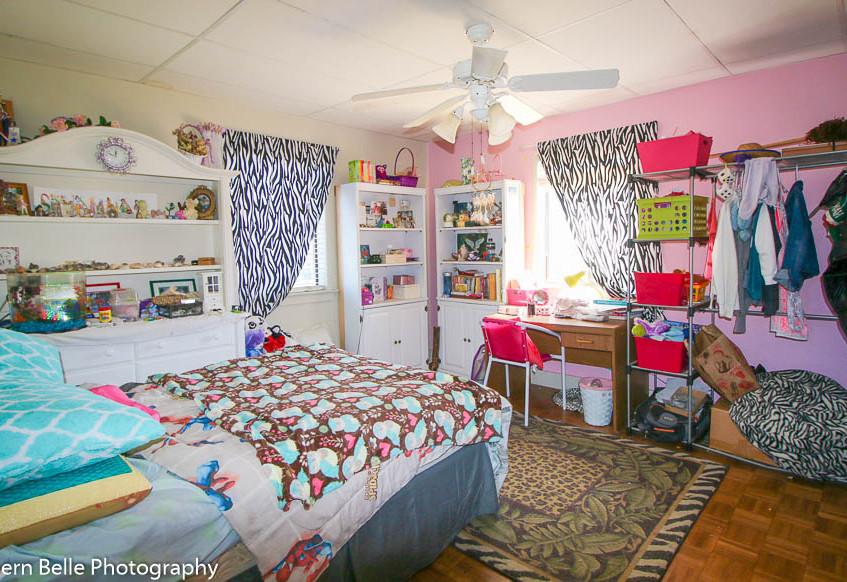 13. Bedroom Two WM