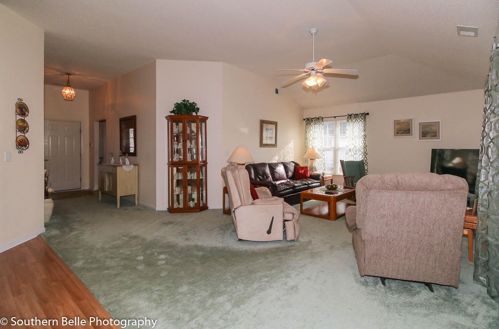 15. Living Room View WM