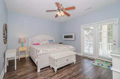 11. Master Bedroom Main Level MLS.jpg