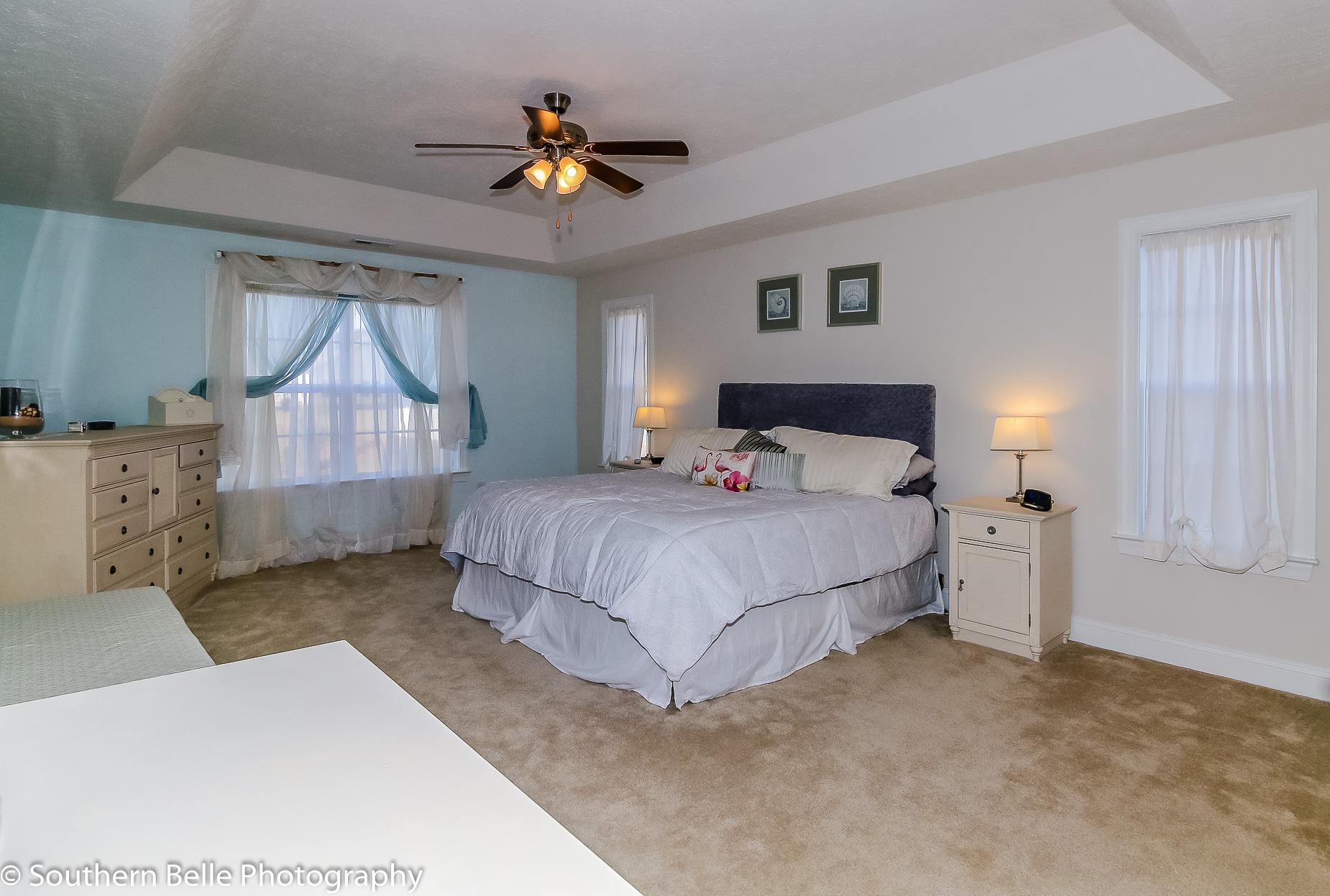 15. Master Bedroom WM