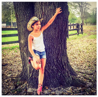 Zoe tree.jpg