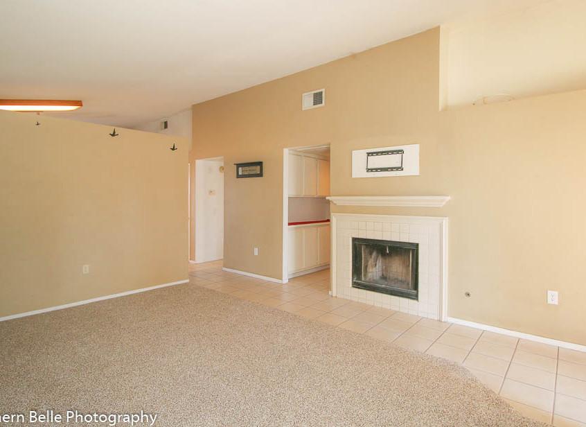 5. Living Room WM