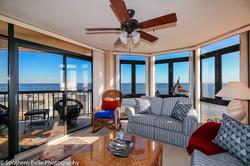 10. Living Room with Panoramic Ocean Views WM