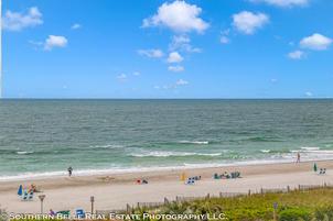 16. Beach View WM.jpg