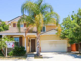 ***3323 Treehouse Dr Perris***