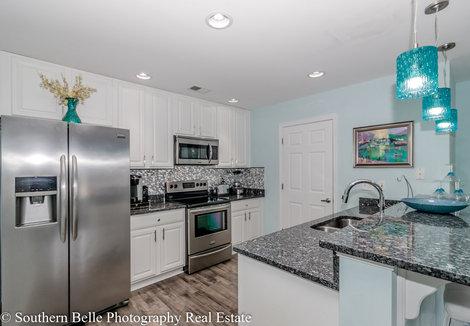 7. Kitchen View WM.jpg