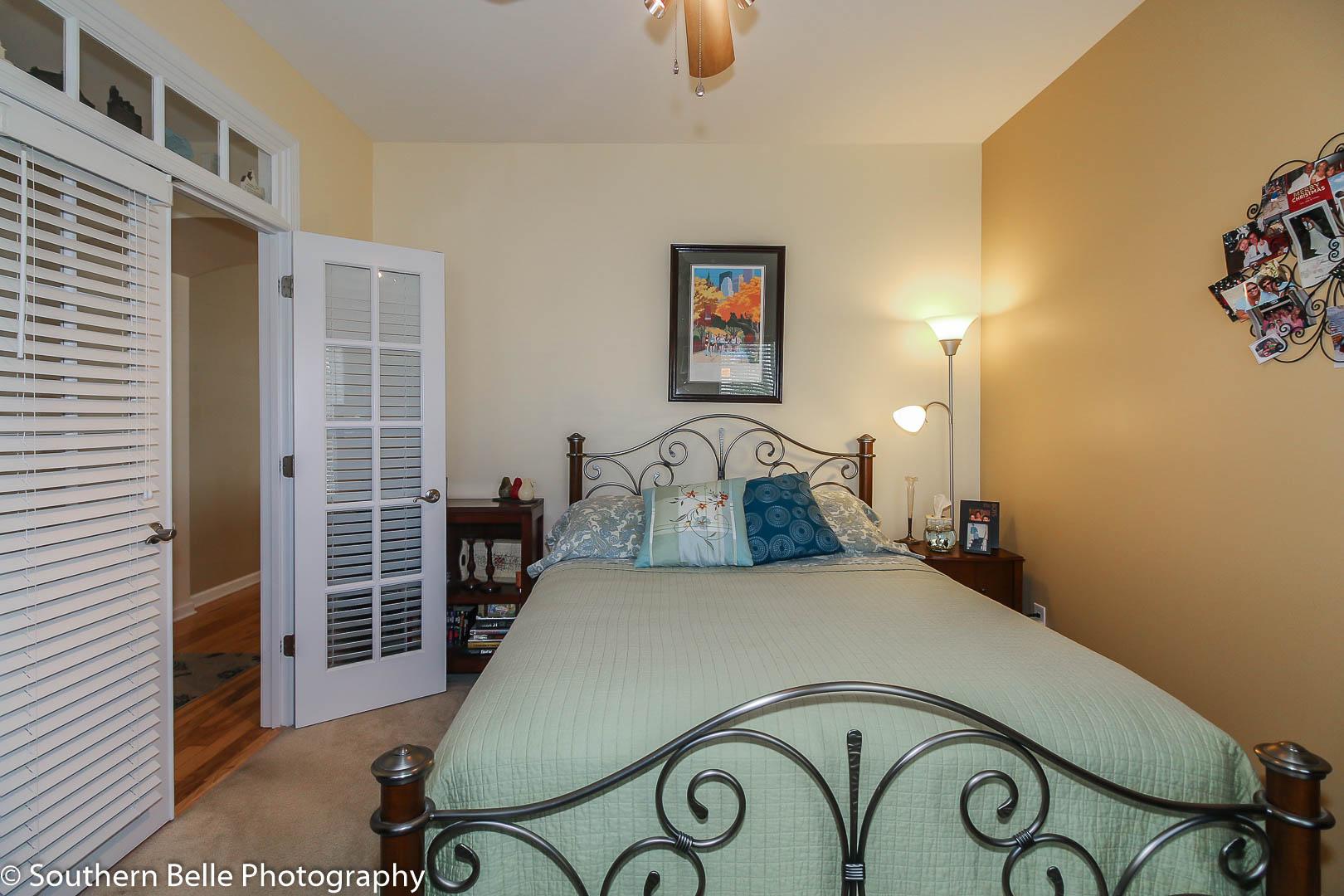 4. Bedroom Once View WM