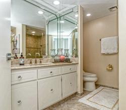 15. Bathroom Two VRBO