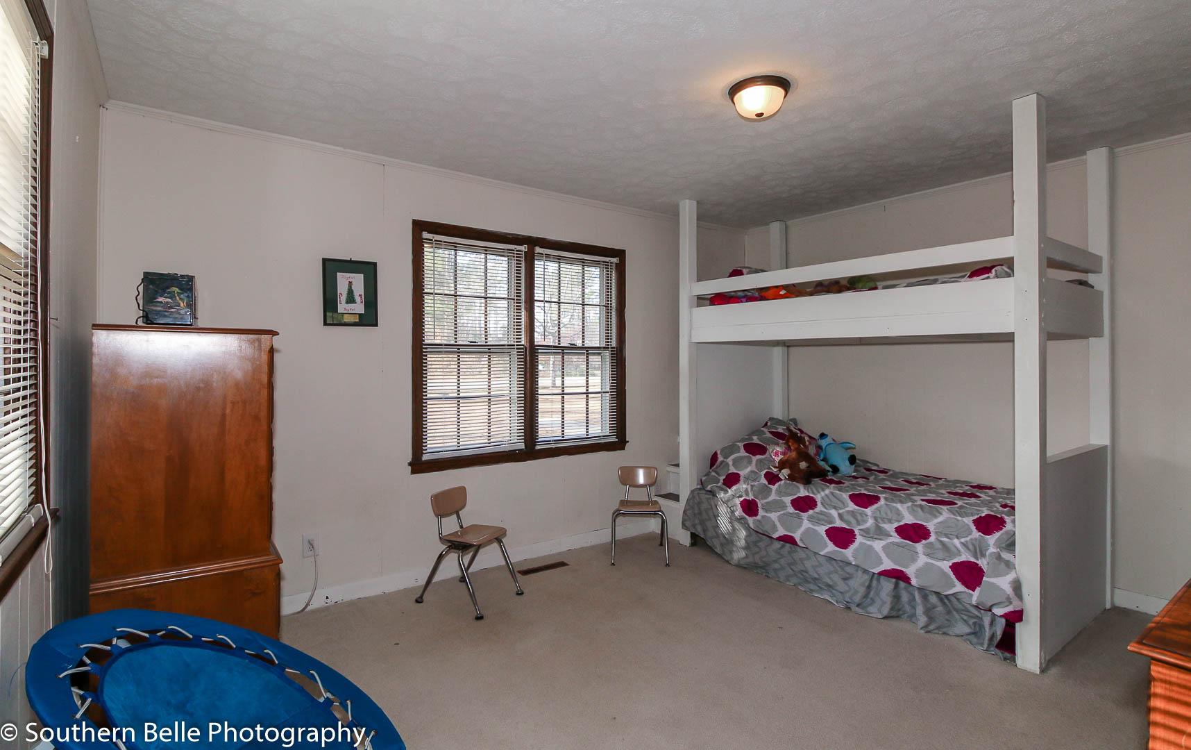 19. Bedroom Two WM