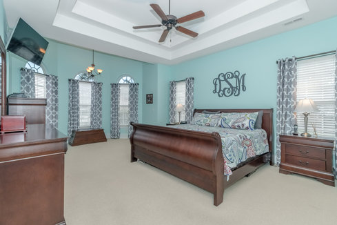 13. Master Bedroom View MLS.jpg