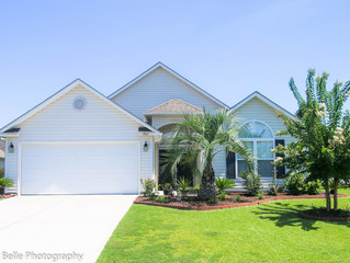 ***1061 Great Lakes Circle, Myrtle Beach***
