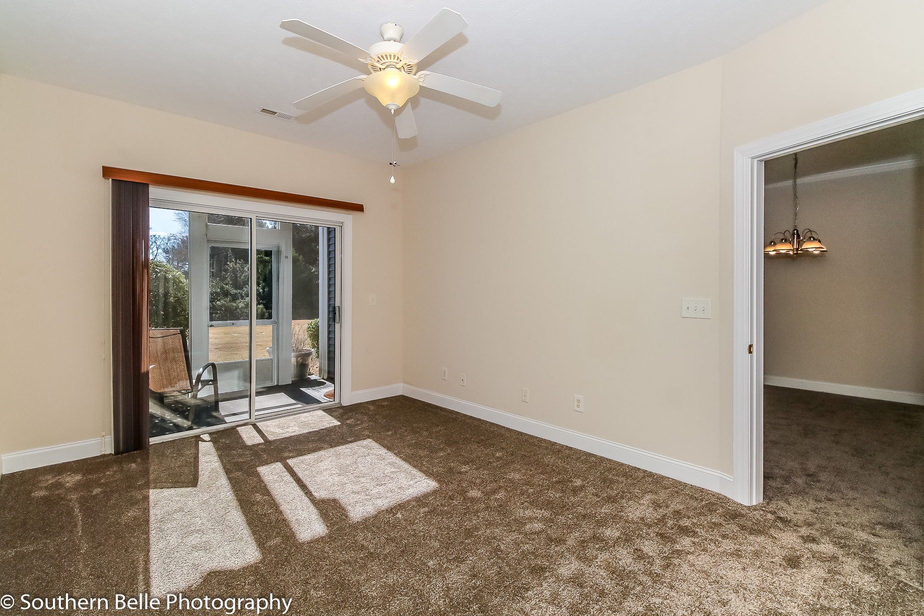 20. Master Bedroom with Lake View WM