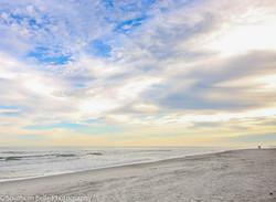 20. Beach View WM