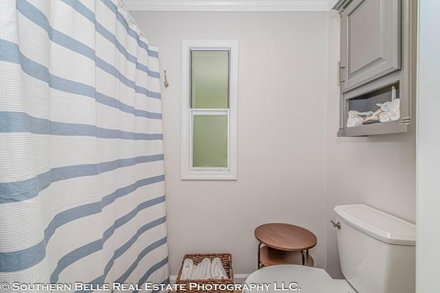 12. Master Bathroom WM.jpg