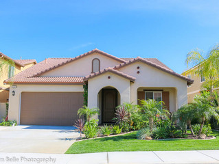 ***34187 Ragusci Ct Murrieta***