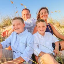 49. Family Dunes.jpg