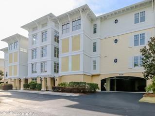 ***1346 Villa Marbella Ct. Unit #2302 Myrtle Beach***