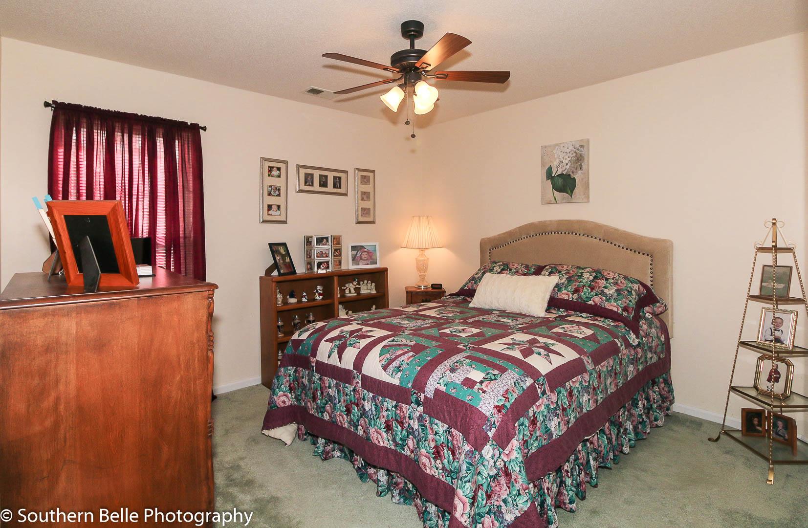 10. Bedroom Two WM