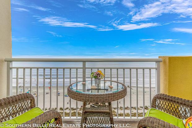 14. Balcony View WM.jpg