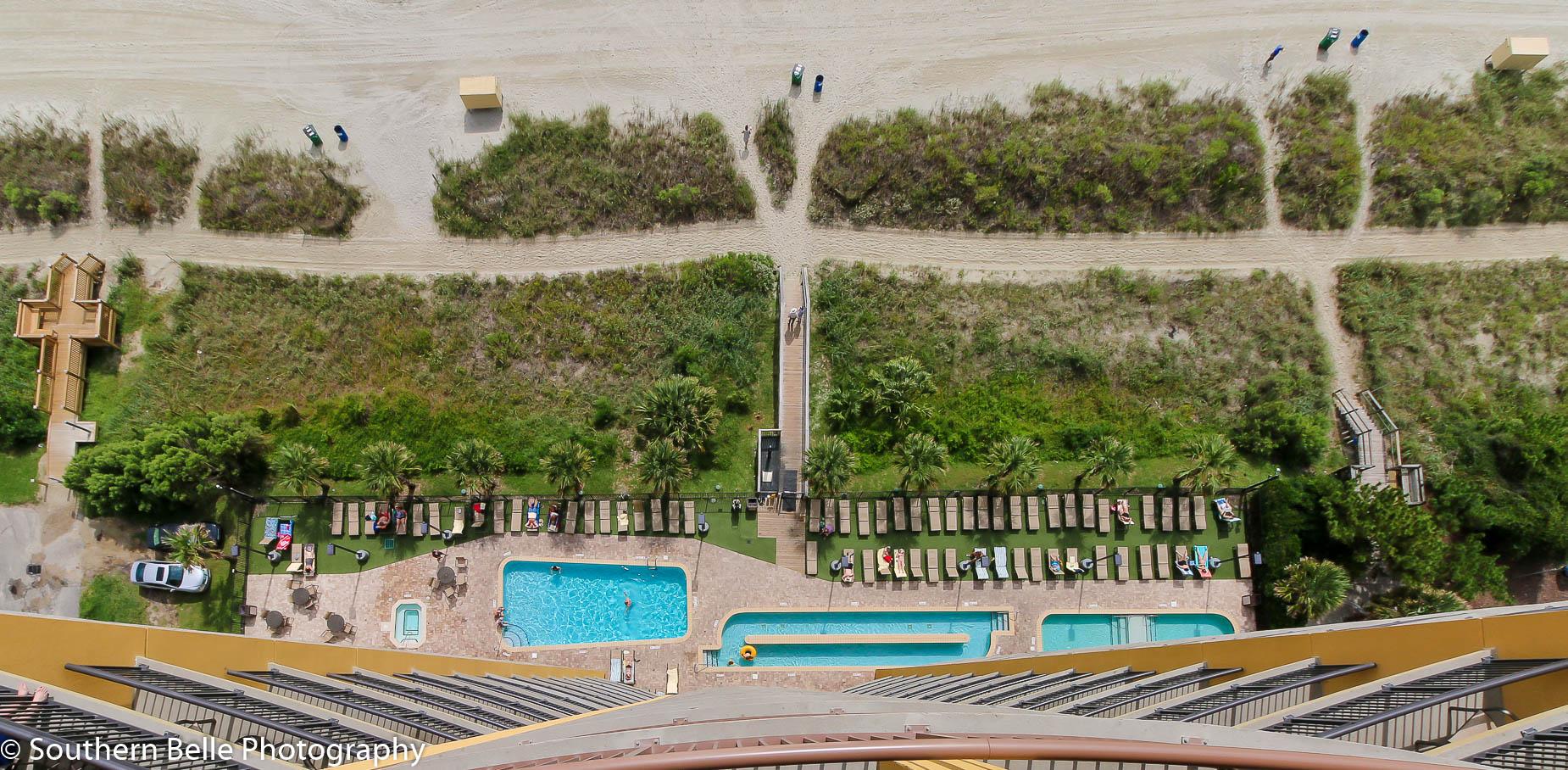 22. Pool Views WM