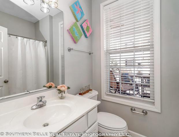 10. Bathroom WM.jpg