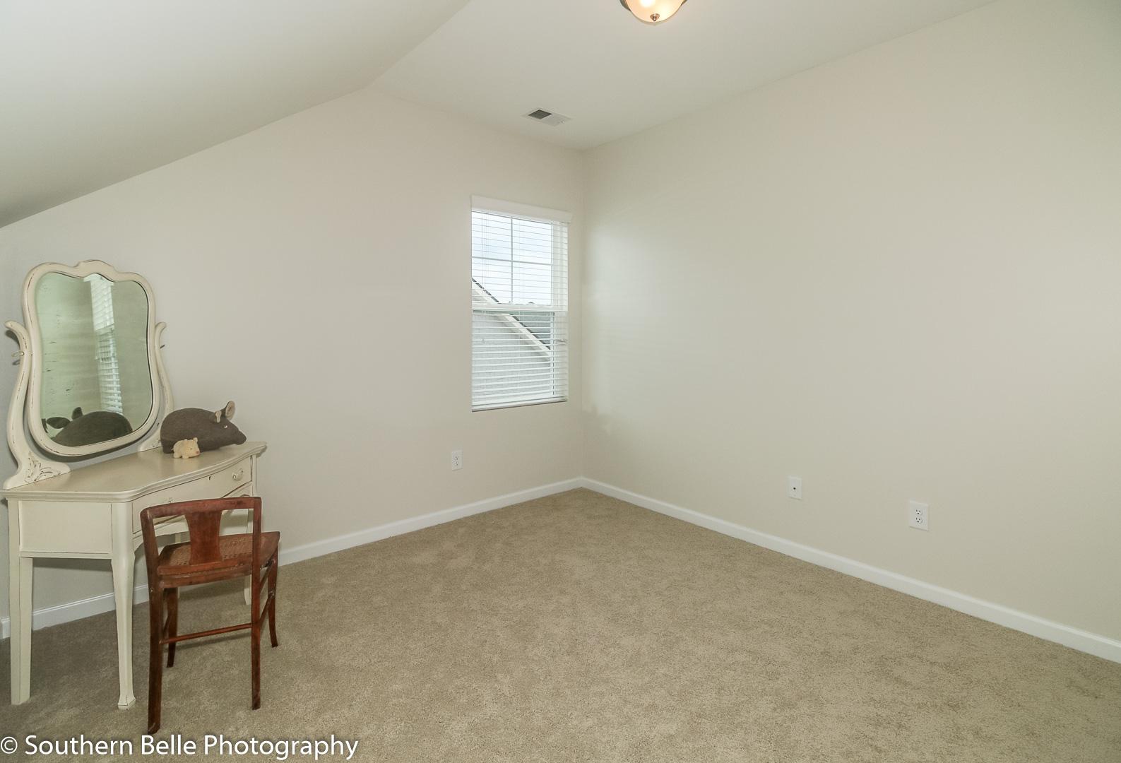 21. Bedroom Two Upper Level WM
