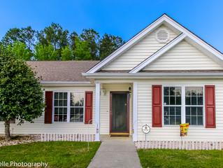 ***170 Country Manor Drive Unit B Conway***