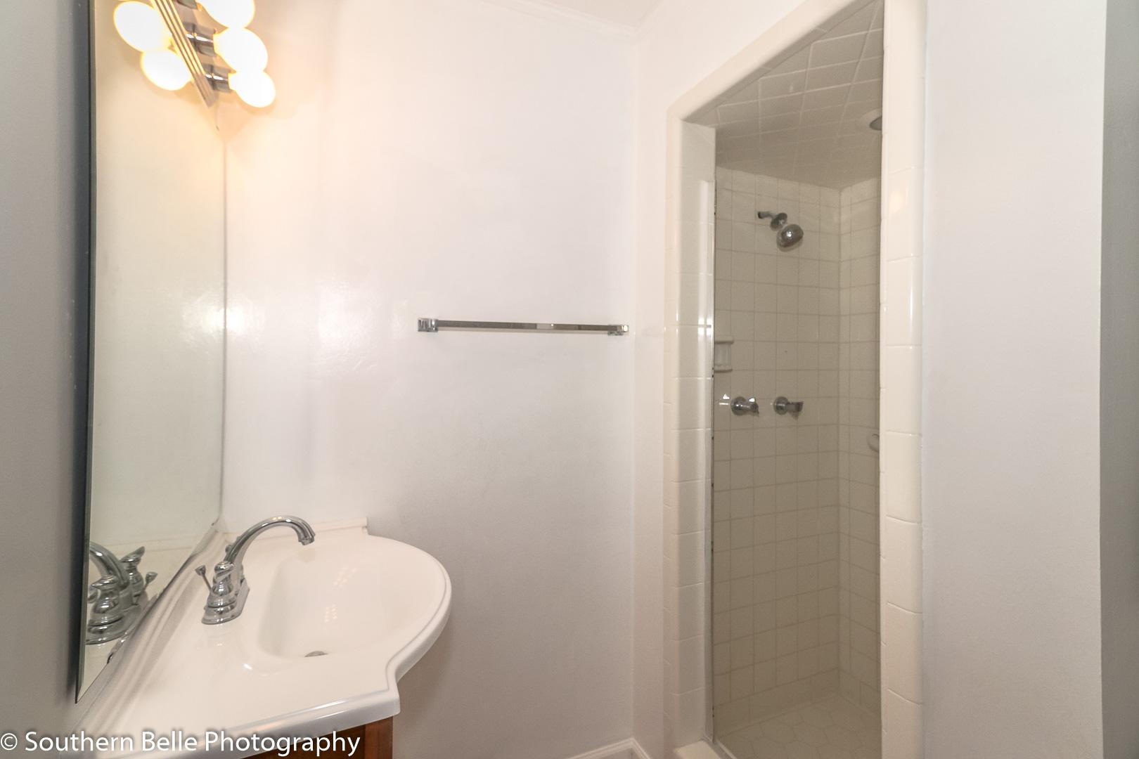 16. Bedroom Four Full Bathroom WM
