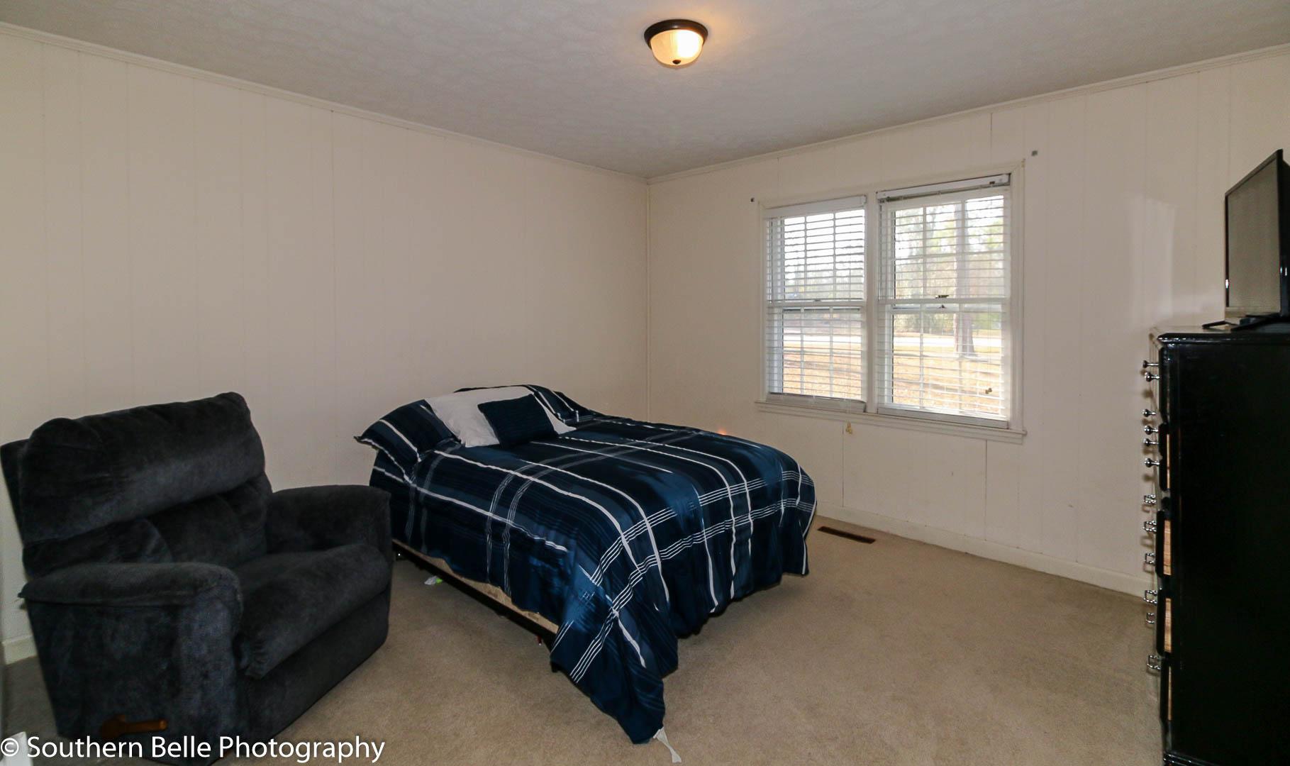 16. Bedroom One WM