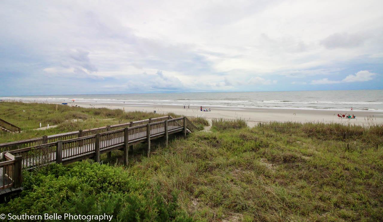 36.Barefoot Cabana Beach View WM